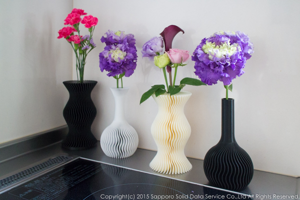 lin_design_sample_flower_vase_01